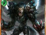 Werewolf of the Dawn