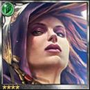 (Sealing) Elmaria, Sorceress of Aid thumb