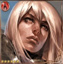 (Unchaining) Freedom Knight Iriheim thumb