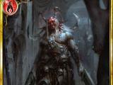 Moral Demon Rutoi