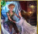 Neverland Guide Peter Pan