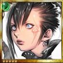 Shadowblade Hinatsuki thumb