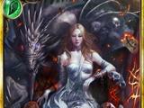 Two-Faced Queen Riola