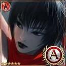 File:(Crimson Spray) Island Fencer Reyna thumb.jpg