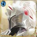 (Regal Decorum) Beast Rider Princes thumb