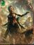 (Resent) Mariassa, Fanning Flames