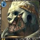 (Spree) Dasdeth the Deathbringer thumb
