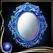 Blue Mirror EX