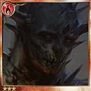 Smitten Ghoul Girardo thumb