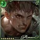 (Straying) Kaskado, Shadow Champion thumb