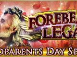 Forebearers' Legacy