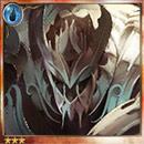 Holy Knight Dragonrider thumb