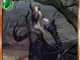 Vadim, Ritualborn Demon