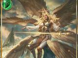 (Redevelop) Phezikiel, Ovum of Fate