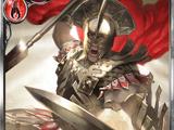 (Vigor) Death Surpassed Menelaus