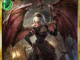 Dragon Warrior Saggan