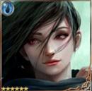 (Chiroptera) Halia, Sly Darkwalker thumb
