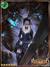 (Dark Proposal) Colette the Ripener