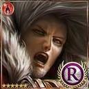 (Inspire) Blizzard Fighter Modesto thumb