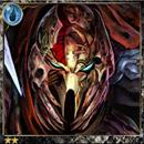 (Precise) Dark Assassin thumb