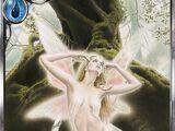(Raywing) Aid-Seeking Light Fairy