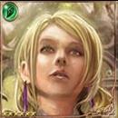 (Soulsong) Iyla, Consoling Harpist thumb