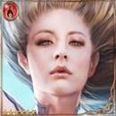 (Vortex) Jenny, Wind's Daughter thumb