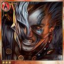 Balor, Eye Keeper thumb