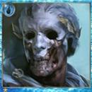Dasdeth the Deathbringer thumb
