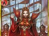 Scarlet Legend Kaiserin