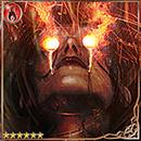 (Firedrake) Blade Bearer Hilde thumb