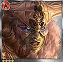 (Restrained) Dragonfolk Chief Wyrm thumb