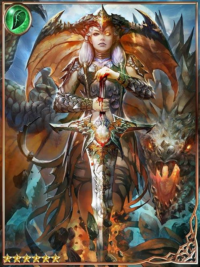 Silverscale Half Dragon Nowyn Legend Of The Cryptids Wiki