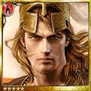 (Wargod) Achilles the Cruel thumb
