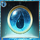 Arcane Water Crest thumb