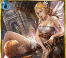 Juliet, Overcoming Fate