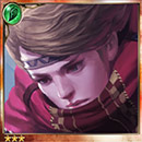 Loyal Knight Fazio thumb