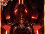 Rogoloar, Slave Emperor