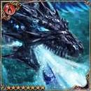 (Cremating Fury) Reanimated Dragon thumb