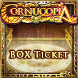 Cornucopia BOX Ticket