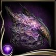 Purple Fossil