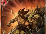 Stalwart Beast Battalion