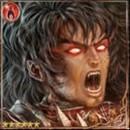 (Fury Blast) Bastian, Cunning Brute thumb