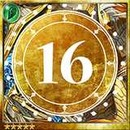 (Tier 16) Legendary Dragon Kings thumb
