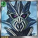 (Twilight Steed) Shadow Knight thumb