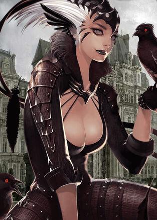 (Vengeful)-Milady-de-Winter-the-Spy