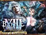 Battle Royale XIII