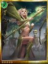 215a Mildoa, Deathlake Fairy
