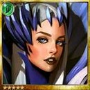 Blue Lily Witch Senage thumb