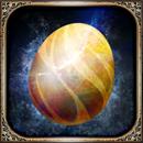 Dragon King Egg
